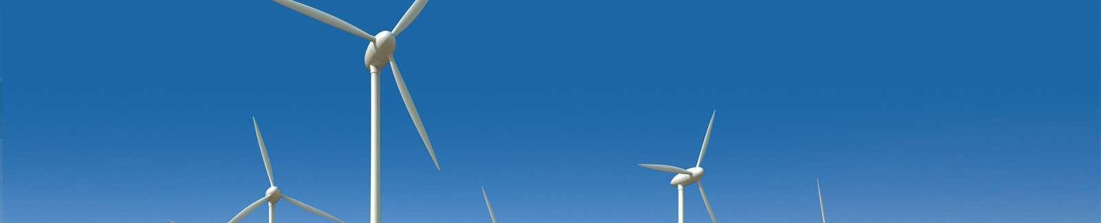 wind-energie-headerimage
