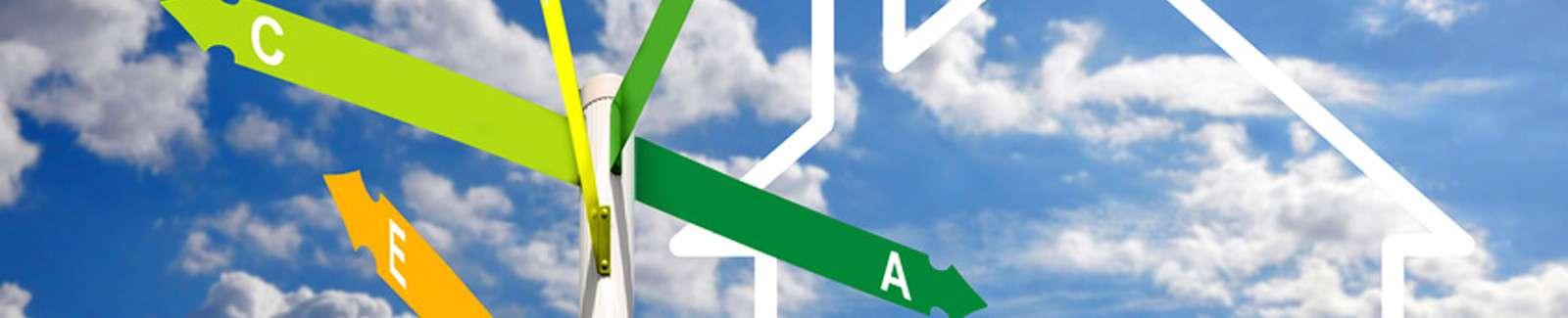 samen-geeft-energie-headerimage