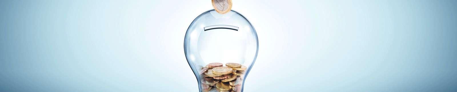 energiewinkel-headerimage
